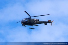 AIR14-Payerne-Alouette-III