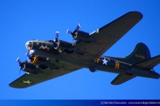 AIR14-Payerne-B-17