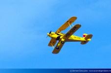 AIR14-Payerne-Bucker-131