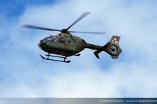 AIR14-Payerne-EC-635