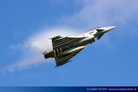 AIR14-Payerne-Eurofighter-Typhoon-RAF