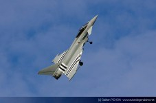 AIR14-Payerne-Eurofighter