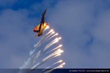 AIR14-Payerne-F18-Hornet