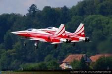 AIR14-Payerne-F5-decollage
