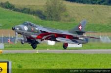 AIR14-Payerne-Hunter-decollage