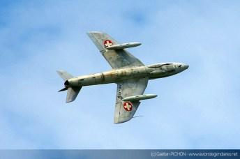 AIR14-Payerne-Hunter-trainer