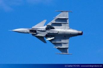 AIR14-Payerne-JAS-29-Gripen