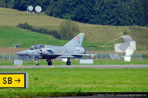 AIR14-Payerne-Mirage-III-DS-sol