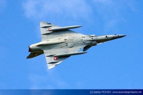 AIR14-Payerne-Mirage-III-DS