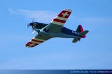AIR14-Payerne-Morane