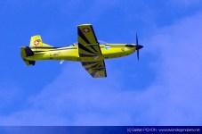 AIR14-Payerne-PC-9