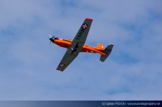 AIR14-Payerne-PC7