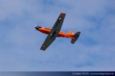 AIR14-Payerne-PC7