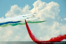 AIR14-Payerne-Patrouille-Al-Fursan
