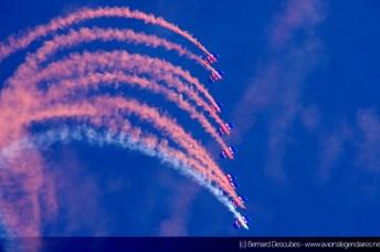 AIR14-Payerne-RAF-Falcons