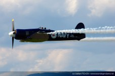 AIR14-Payerne-Sea-Fury