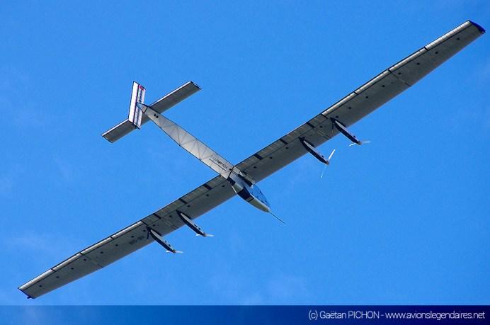 AIR14-Payerne-Solar-Impulse