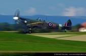 AIR14-Payerne-Spitfire