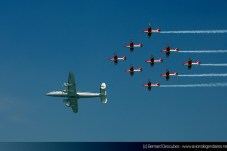 AIR14-Payerne-Super-Constellation-PC-7