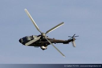 AIR14-Payerne-Super-Puma-2
