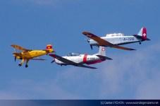 AIR14-Payerne-entrainement