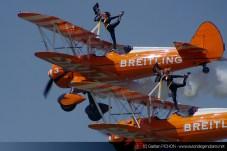 Breitling Wingwalkers-6