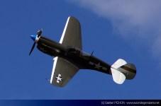 Curtiss P-40N Kittyhawk