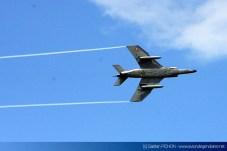 Dassault Super Étendard-