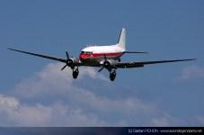 Douglas DC_3