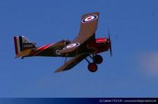 RAF SE.5