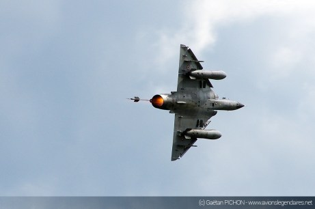 luxeuil-2015-mirage-2000-N-2