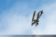 luxeuil-2015-stampe-2
