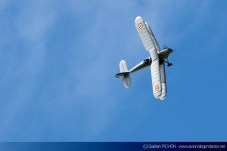 luxeuil-2015-stampe-3