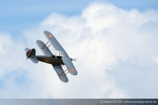 luxeuil-2015-stampe