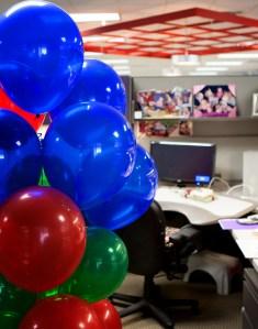 Balloons_Avionte