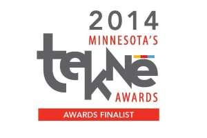 MHT-1006-2014TekneAwards_Finalist-Logo