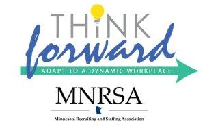 Think Forward MNRSA Avionte