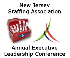 NJSA Executive Leadership Conference full