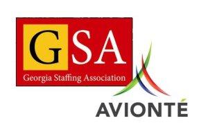 GSA_Avionte 2015 Event