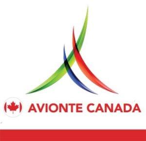 Avionte-Canada