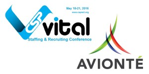 CSP 2016 Conference with Avionte