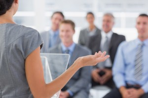 How to Negotiate in Staffing and Recruiting