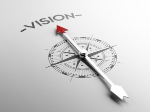 Harness Your Vision in Staffing