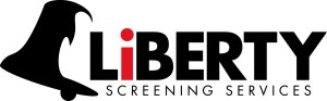 Avionte Liberty Screening Services Partnership