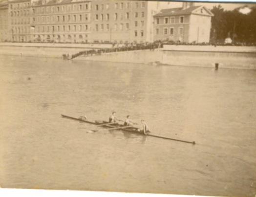 Photos historique AG 27 9 13_5- R'gates d'but 20e ter