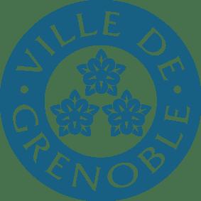 Logo-VDG-2018-PNG
