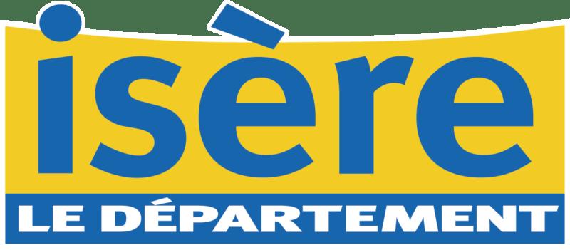 cd38-logo2018-couleurs
