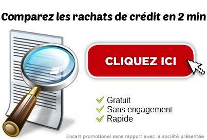 rachat de credit carrefour banque