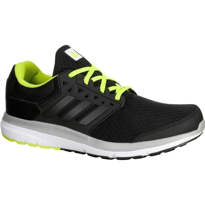 Chaussure Running Homme Adidas 6