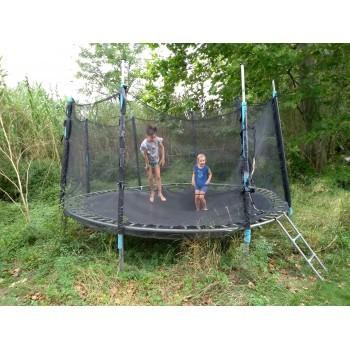 trampoline decathlon 365 59 remise